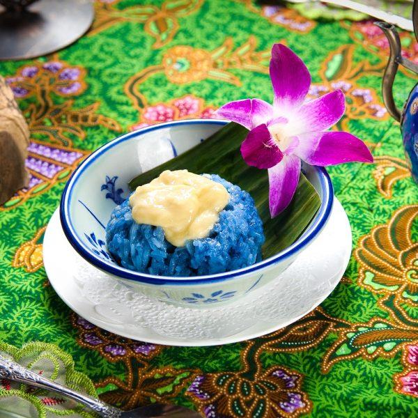 Pulot Enti Durian